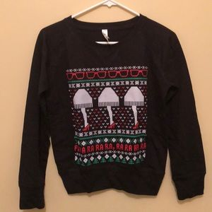 sweaters a christmas story ugly christmas sweater